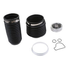 Transom Seal Kit Replaces 3854127 3850426 3853807 3852560 for Volvo Penta