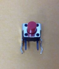Motorola Original Part 4062939b15 Rest Switch For Minitor Iii Iv V