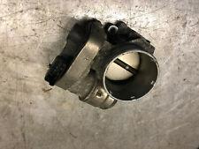 PEUGEOT 406 607 407 2.2 16v Petrol Throttle Body