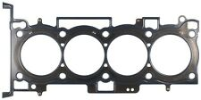 Car
