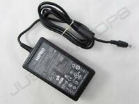 Genuino HiPro Wyse V90 V30L Cliente Ligero Cargador Adaptador AC PSU
