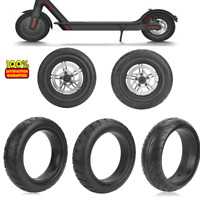 Front Rear Tire Wheel Tyre Tube for Xiaomi Mijia M365 Ninebot Electric Scooter