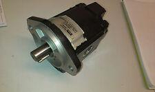 Parker 3349212027 Hydraulikmotor 23ccp Druckbegrenzungsventil Ölmotor PGM511A