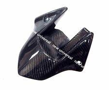 2012-2015 Honda CBR1000RR Carbon Fiber Rear Fender Hugger