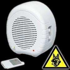 Elettronica cane da guardia Pentatech con telecomando ew01 impianto di allarme allarme CANI