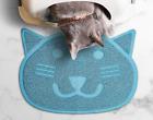 Fresh Step Litter Cat Trapper Keeper