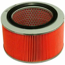 Air Filter-Extra Guard FRAM CA3998
