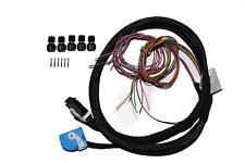 Retrofit Wiring Kit Kabelbaum für Porsche 911 996 986 Navigation PCM 99664212212