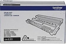 NEW Brother DR-630 Drum Unit Cartridge Genuine