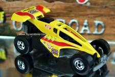 Hot Wheels K-Mart Limited Edition Off Road Racing Shock Factor #2