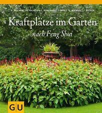 Deutsche Bücher über Esoterik & Spiritualität im Taschenbuch-Format
