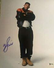 Will Smith signed autographed 11x14 photo Fresh Prince Certified COA