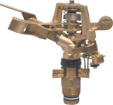 NaanDanJain Teilkreisregner, Typ 423 WP AG