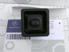 Orig. Mercedes R107 W123 W201 Schalter elektr. Spiegelverstellung rechts NOS!