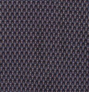 Ermenegildo Zegna Gray Silk Neck Tie