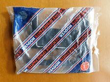 Vintage Hoover Sprite U1281 Aspiradora Vertical Suela Boquilla Placa 680001