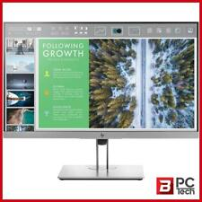 HP EliteDisplay E243 23.8 inch IPS Office Monitor