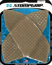 Stompgrip réservoir Tapis APRILIA RSV4/ RSV4R/ FACTORY / APRC 2009 transparent