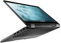 """Dell Latitude 5300 2-in-1 13.3"""" FHD Touch i5-8365U 16GB 256GB SSD IR Cam Warrant"""