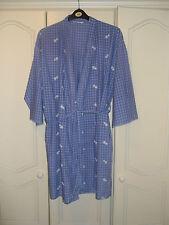 BHS Cotton Nightwear Robes for Women
