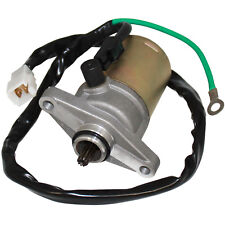 Starter For Arctic Cat 50 Youth Dvx 49Cc 2006-2008 / 50 Youth 2X4 49Cc 2006-2008