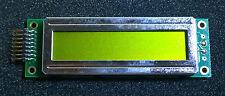 AFFICHEUR A CRISTAUX LIQUIDES MDL-20265R - 2x20 DIGITS ALPA - Varitronix