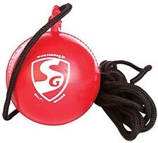 SG iball with Cord Adult US