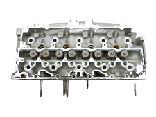 Cylinder Head for Ford Focus III 11-15 9684487210