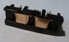 Bildtrommel-Reset für Samsung CLP-310, 315, 320, 320, Xpress C430, C460, C480
