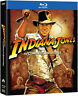 Indiana Jones: The Complete Adventures [New Blu-ray] Boxed Set, Gift Set, Subt