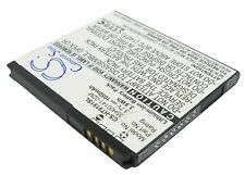 Battery for HTC 7 Surround A9191 Ace 35H00141-00M 1050mAh NEW