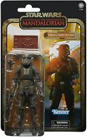 "🔥Star Wars Black Series 6"" Credit Collection🔥Death Trooper⚡Fast Shipping 🚚💨"