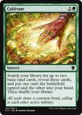 Arbor Elf Masters 25 PLD Green Common MAGIC THE GATHERING MTG CARD ABUGames