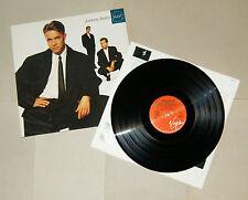 Johnny Hates  - Turn Back The Clock - LP - Vinyl - Jazz - Virgin - Nr 208676-630