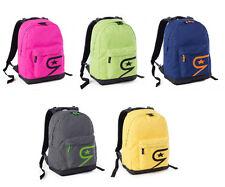 Seven Zaino Pro Backpack Seven 1Pz