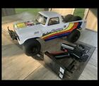 Kyosho Outlaw Rampage PRO 1/10 2WD Truck BRUSHLESS RTR