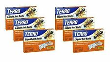 Terro T300-3 Ant Killer Liquid Ant Baits **6 Pack**