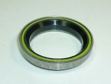 "NEW 1-1/8"" Integrated Headset Bearing to Fit Specialized 41.8 x 8, 45° Campy ACB"