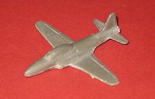 Estados unidos schulflugzeug Lockheed t-33 T-Bird, resin, 1:200