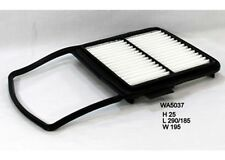 WESFIL AIR FILTER FOR Toyota Prius   1.5L 2003 11/03-2009 WA5037