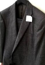 Italian Suits for Men