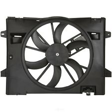 Engine Cooling Fan Assembly Spectra CF15005