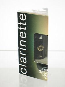 Selmer Standard B* B-flat Clarinet Mouthpiece (unused item, old stock)