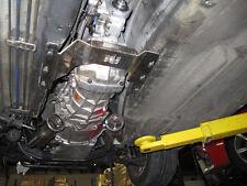 CXRacing LS1 LSx Engine T56 Transmission Mount Header For BMW E36 Swap Kit