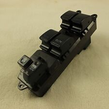 New Electric Power Window Master Control Switch For  Toyota Corolla 2003-2008