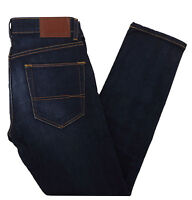 5af020be3 Tommy Hilfiger Men's Denim Slim Stretch Blue Leg Jeans - $0 Free Ship