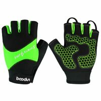 Free Shipping Cycling Gloves Breathable Outdoor Mountain Bike Special Gloves