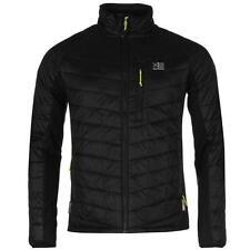 Karrimor Hybrid Jacket Mens   SIZE M  REF 4431*