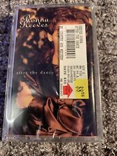 Ronna Reeves: After the Dance Cassette 1995 River North
