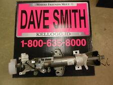 GM OEM-Steering Column 23381949